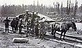 Miles-canyon-tramway-1898.jpg