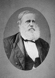 Militão Augusto de Azevedo - D. Pedro II , ca. 1870.jpg