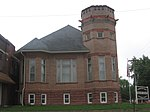 Military Museum in Greenup.jpg