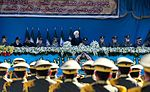 Military parade in Iran's Army day (April 2016) 05.jpg