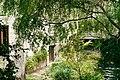Millard House (1923) by Frank Lloyd Wright, Pasadena, California 03.jpg