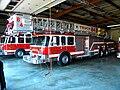Millville Volunteer Fire Company (5019192582).jpg