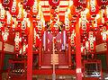 Minatogawai-Jinja Massha Kusumoto-Inari-Jinja3.JPG