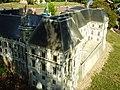 Mini-Châteaux Val de Loire 2008 378.JPG