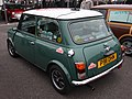 Mini Cooper - Flickr - exfordy.jpg
