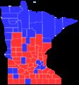 Minnesota President 1916.png
