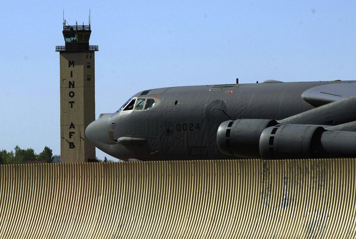 5th Bomb Wing - Wikipedia
