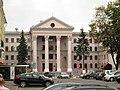 Minsk, Belarus - panoramio (74).jpg