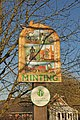 Minting village sign (geograph 4387895).jpg