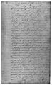 Minute book of Dumfries Infirmary, 29 October 1776. Wellcome M0010077.jpg