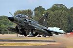 Mirage 2000N - RIAT 2015 (24025344135).jpg