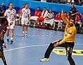 Mirko Alilovic 2 20171112.jpg