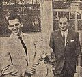 Miro Cerar in Boris Andrijanič.jpg