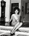 Miss Continente América 1964.jpg