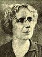 Miss Henrietta Szold. 1930.jpg