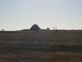 Missile Site Radar Wide.png