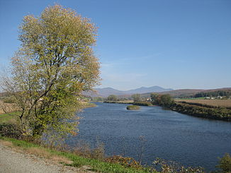 Missisquoi Valley Rail Trail 2.JPG