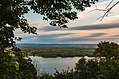 Mississippi River from Great River Bluffs State Park, Minnesota (37021472150).jpg