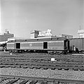 Missouri-Kansas-Texas, Baggage and Express Car 2650 (16872840682).jpg