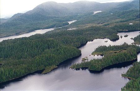 Misty Fjords02(js).jpg