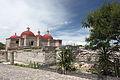 Mitla Oaxaca.JPG