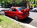 Mitsubishi Lancer Evolution VI Tommi Makinen Edition.jpg