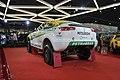 Mitsubishi Lancer Petrobras (8159215677).jpg