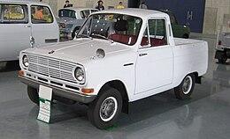 Mitsubishi Minica Truck.jpg