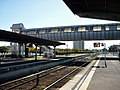 Mitsukaido Station Platform.jpg