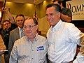 Mitt Romney Sioux City (6263982610).jpg