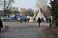 Mittlerer Schlossgarten Stuttgart 21 Protest (2).jpg