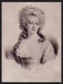 Mme de Montesson.png