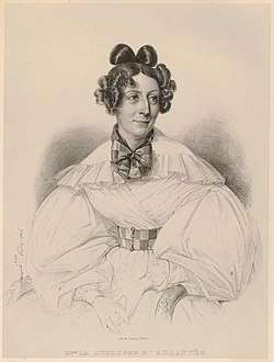 Mme la Duchesse d'Abrantès (BM 1870,1008.1394).jpg