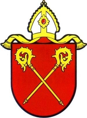 Mnichovo Hradiště - Image: Mnichovo Hradiste Co A CZ
