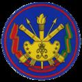 Mo narznaki93 1.png