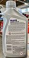 "Mobil 1 Synthetic LV ATF HP ""Blue Label Back.jpg"