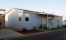 Mobiles Manufactured Homes For Sale Yuba City Ca