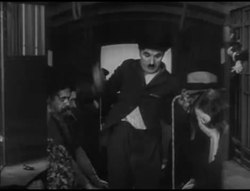 Tập tin:Modern Times trailer (1936).webm