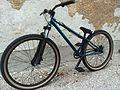 Modernes Dirt Bike.jpg