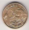 Moeda de 10 centavos da 2ª geração (verso).png