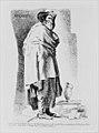 Moenippus (Menipo Filosofo) MET 270268.jpg