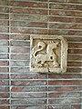 Moghadam Museum 29.jpg