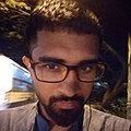 Mohammad Aziz with beard.jpg