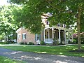 Mohrman-Jack-Evans House.jpg