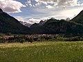 Mojstrana - panoramio.jpg