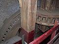 Molen Achtkante molen, schaargebint onderschijfloop waterwiel (2).jpg