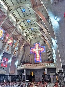 Molenbeek-Saint Jean, Saint-Jean-Baptiste (Orgue Haupt) (2).jpg