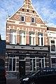 Molenstraat 29, Roosendaal.jpg