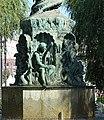 Molin's Fountain 02.jpg