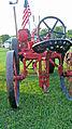 Moline Universal tractor (Moline Plow Co.) e.jpg